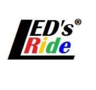 LEDs-Ride®-LED-verlichting